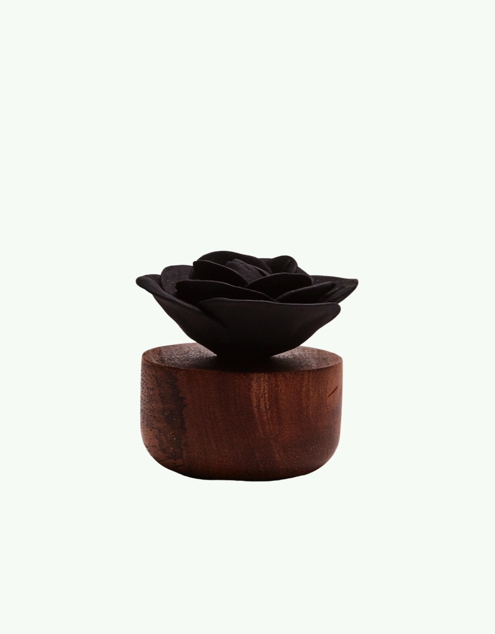 Anoq Anoq - Rose du Bengale - Parfum Diffuser - 2 kleuren