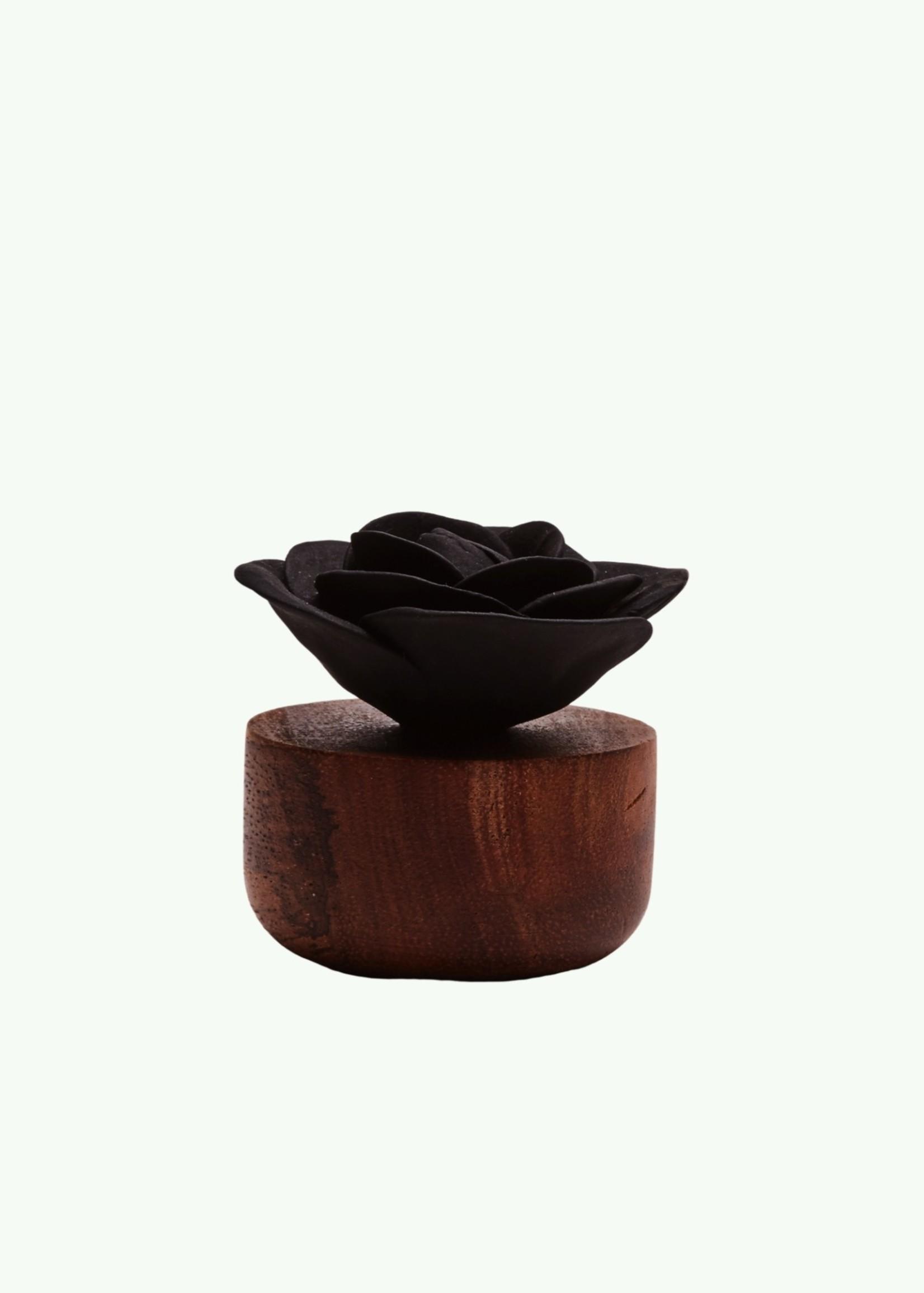 Anoq Anoq - Rose du Bengale - Diffuseur de Parfum - 2 couleurs