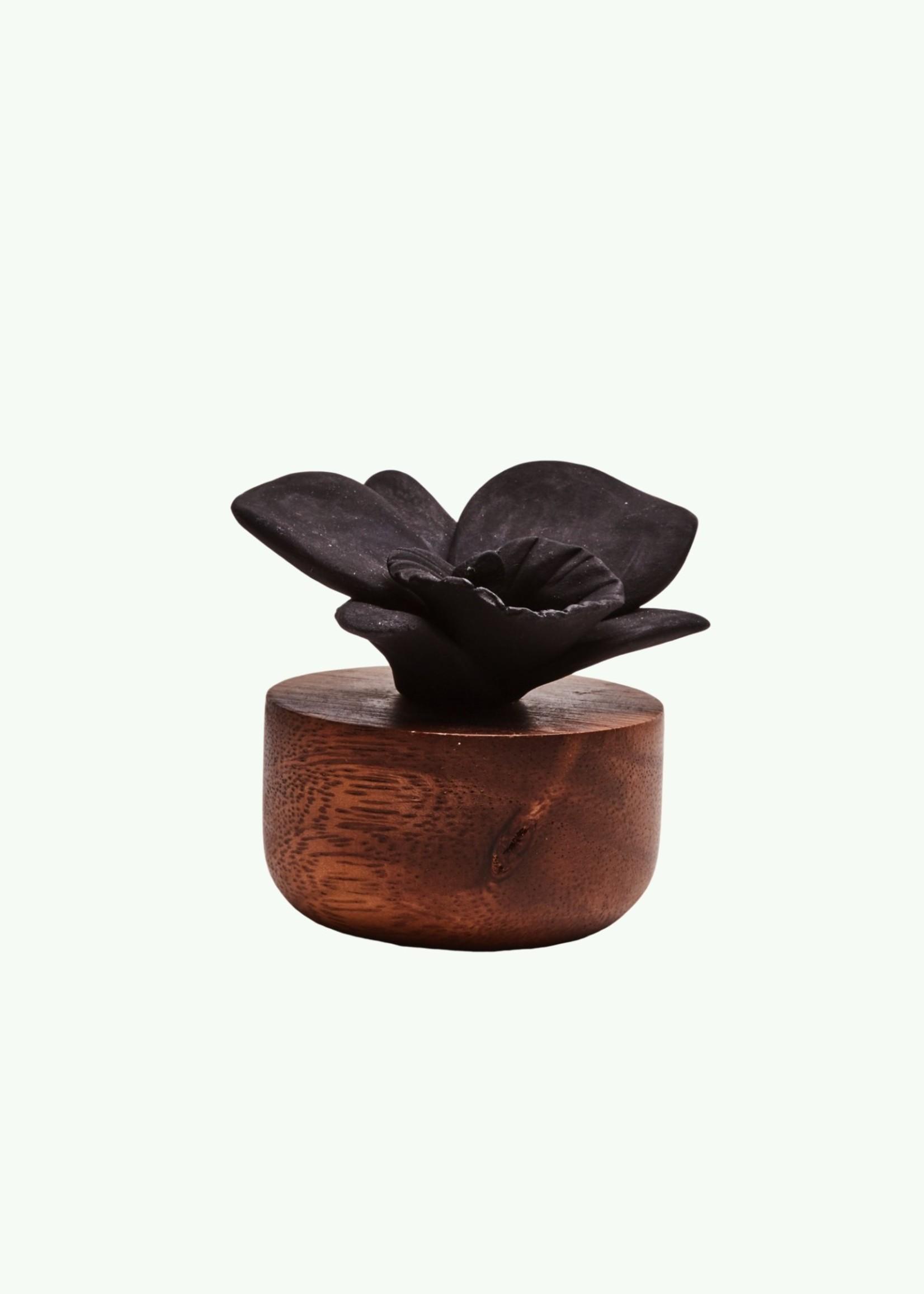 Anoq Anoq - Orchidée du Nepal - Diffuseur de Parfum - 2 couleurs