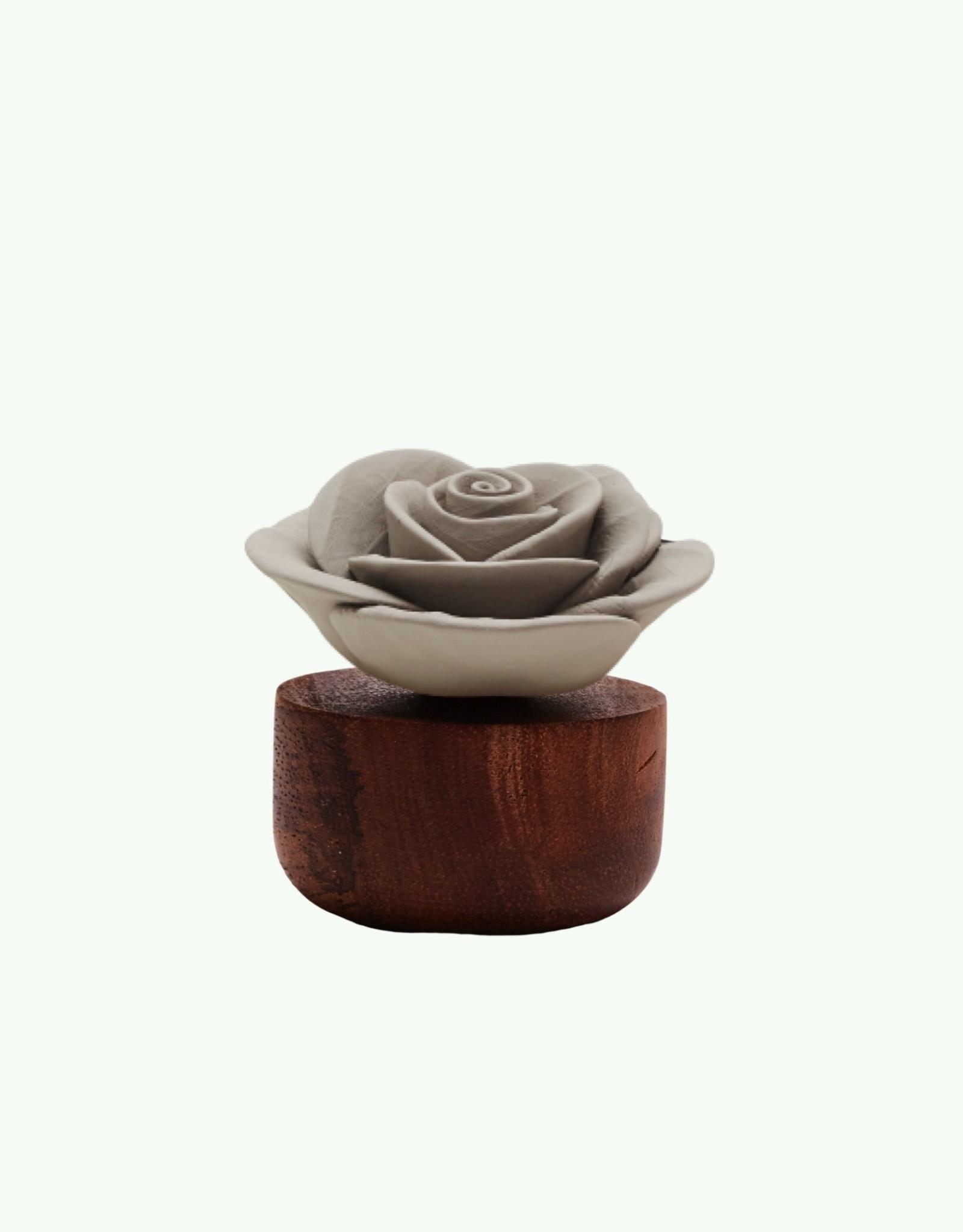 Anoq Anoq - Gardenia du Laos - Parfum Diffuser - 2 kleuren