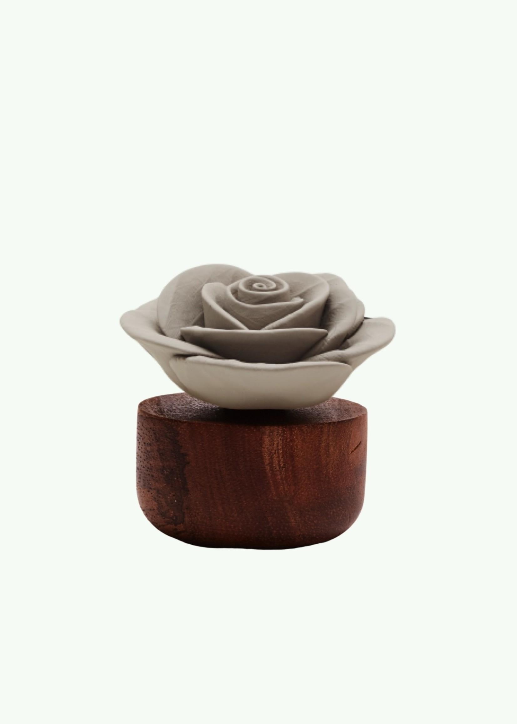 Anoq Anoq - Gardenia du Laos - Perfume Diffuser- 3 colours