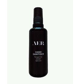 Aer Hand sanitizer - AER