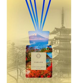 Locherber Kyushu Rice - Diffuseur - Locherber