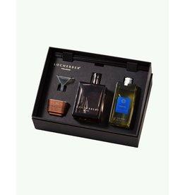 Locherber Venetiae - Gift Box - Locherber