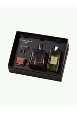 Locherber Locherber Milano - Kyushu Rice - Gift Box