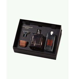 Locherber Aramaik - Gift Box - Locherber