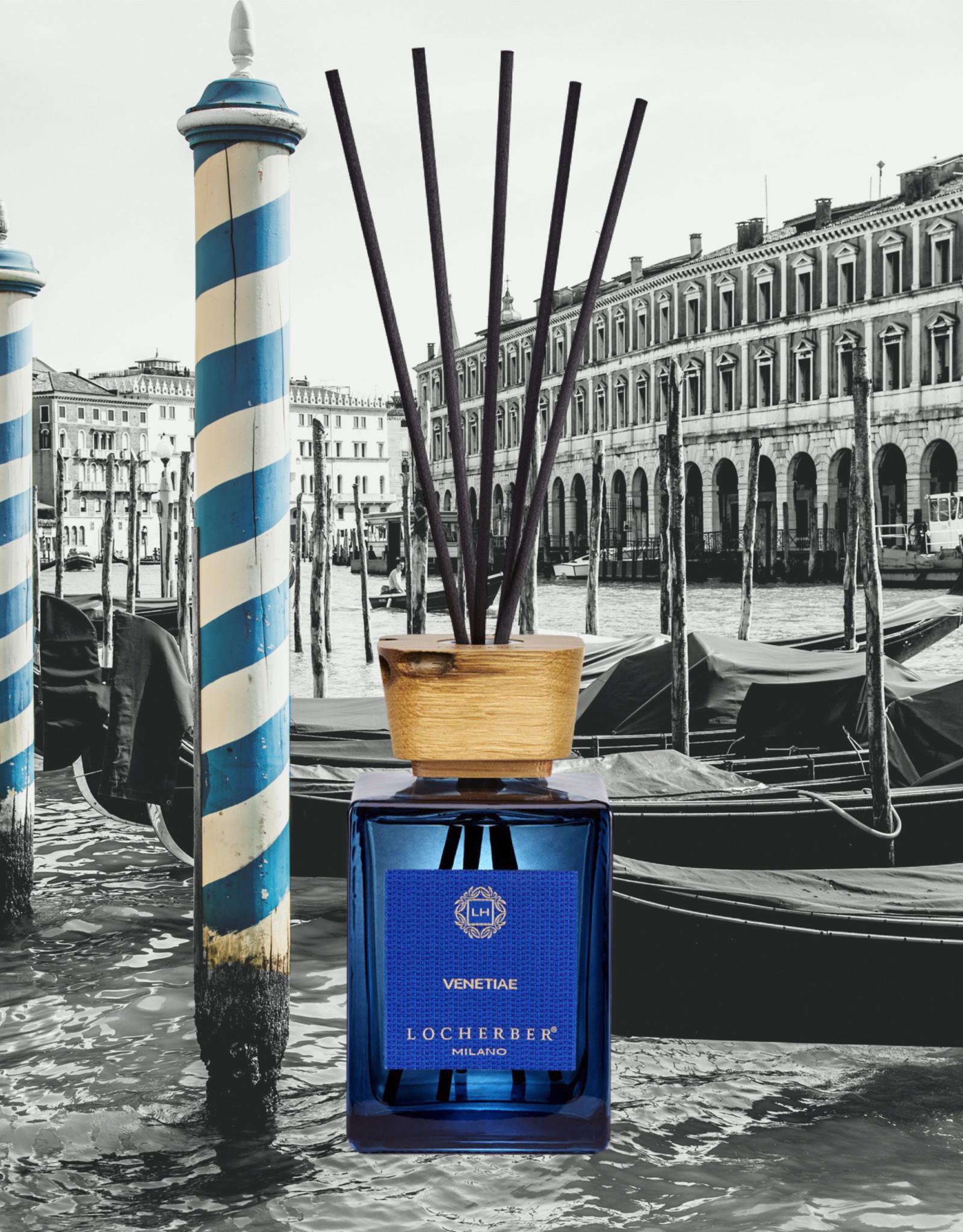 Locherber Locherber Milano - Venetiae - Gift Box