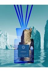 Locherber Locherber - Capri Blue - Gift Box
