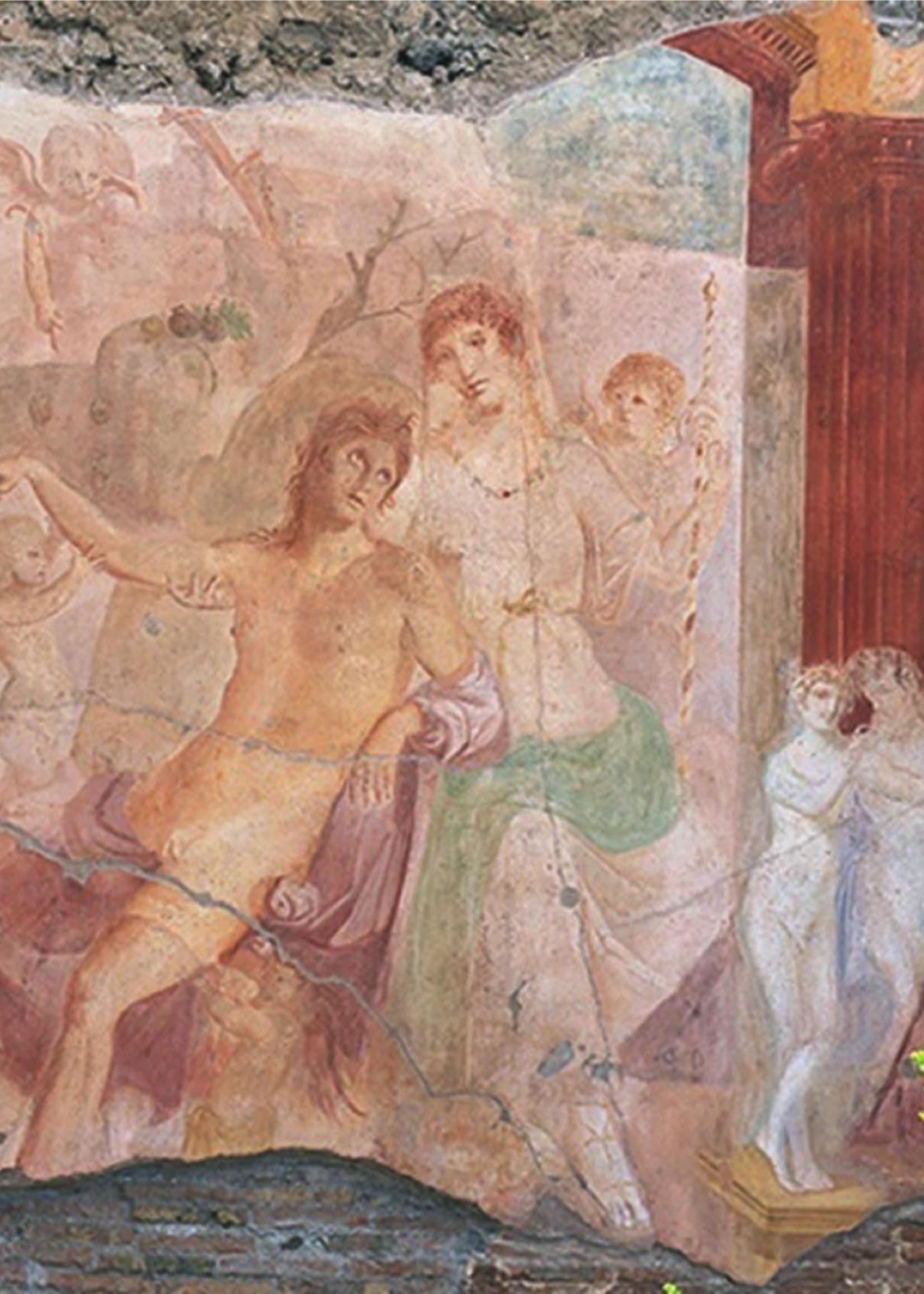 Agatho Agatho - Adone - Eau de Parfum