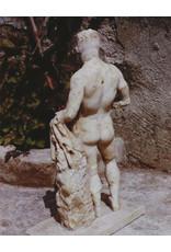 Agatho Agatho - Giardinodiercole - Eau de Parfum