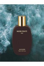 Maison Sybarite Maison Sybarite - Opulent Wood - Eau de Parfum