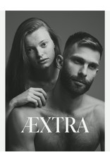 Aether AETHER - AEXTRA - Eau de Parfum