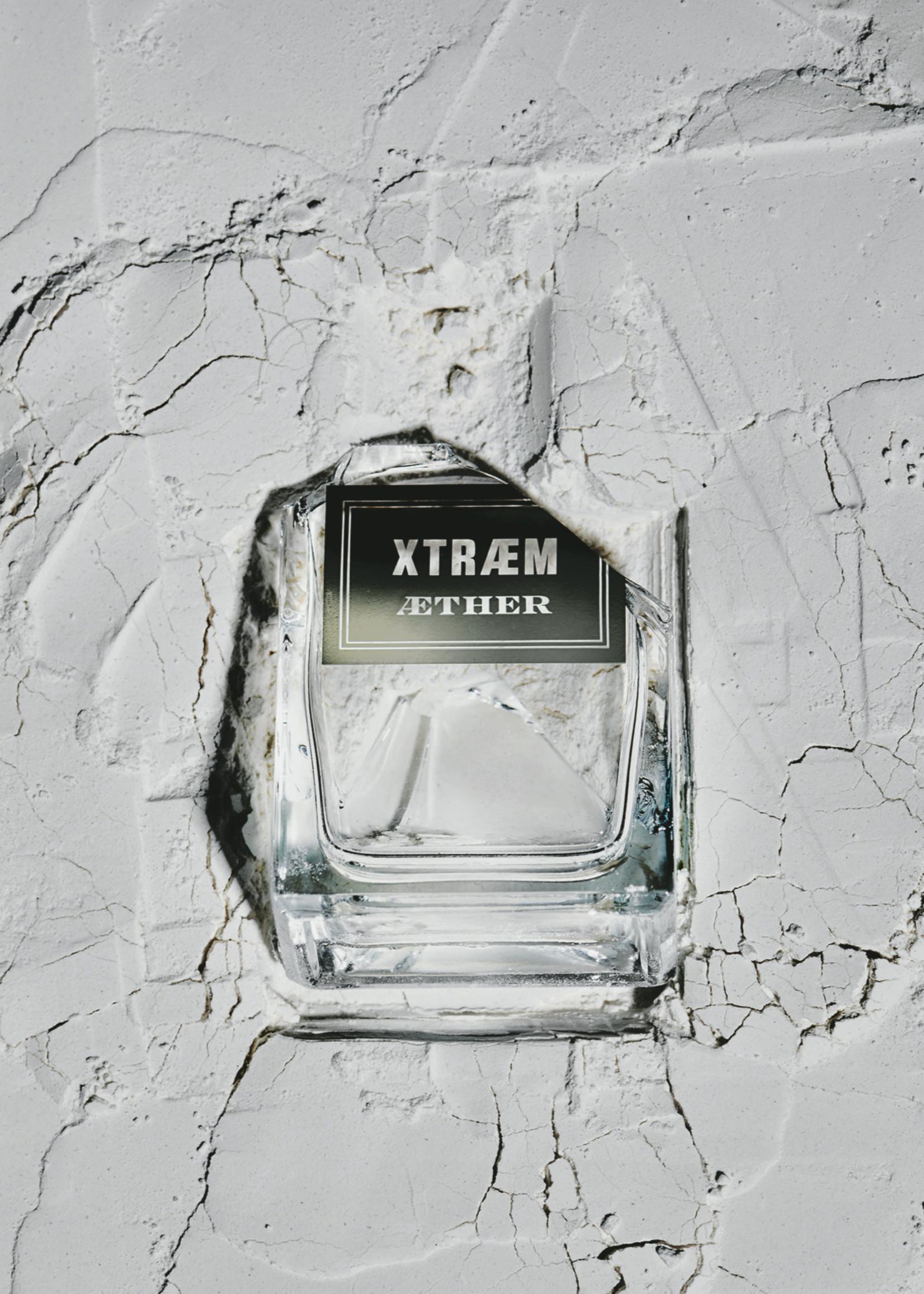 Aether AETHER - XTRAEM - Eau de Parfum