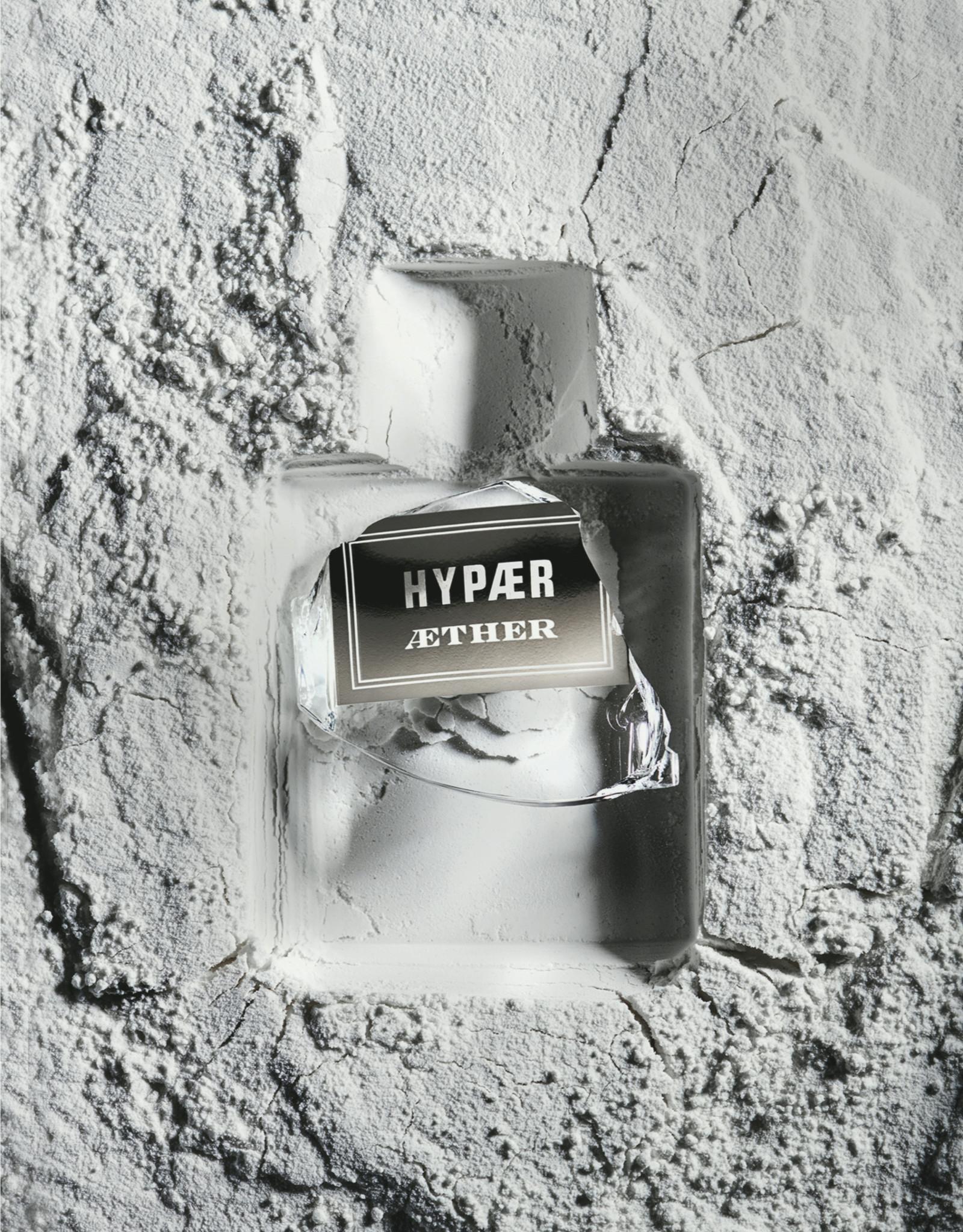 Aether AETHER - HYPAER - Eau de Parfum