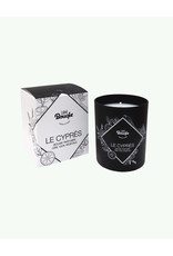Label Bougie Label Bougie - Le Cyprès - Scented Candle 180 gr