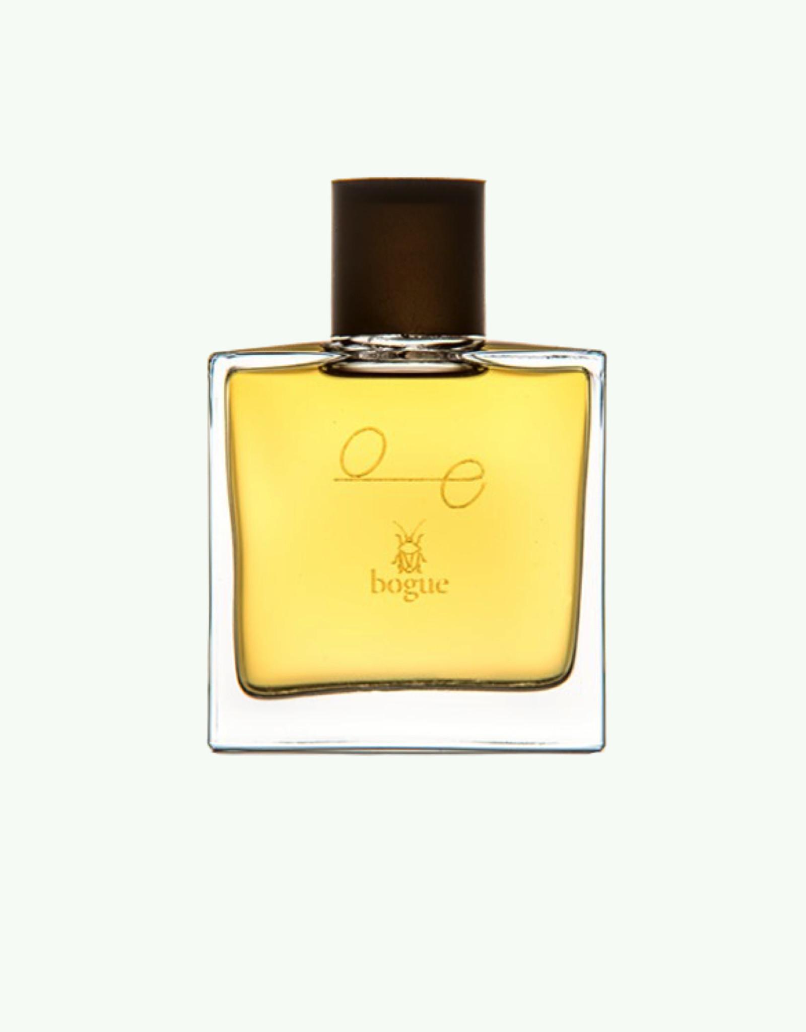 Bogue Profumo Bogue Profumo - O/E - Extrait de parfum