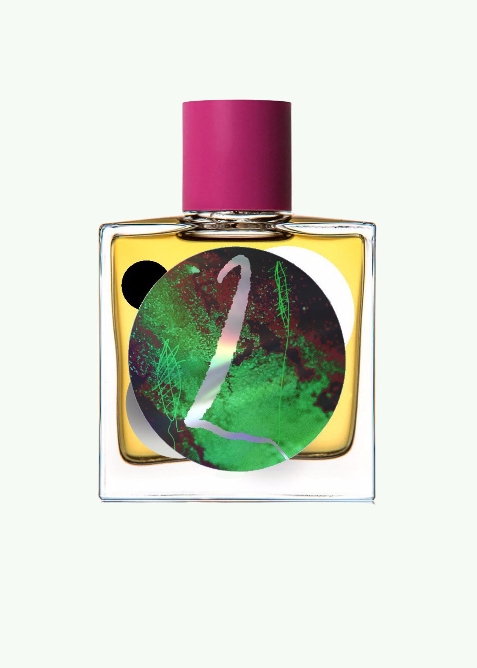 Bogue Profumo Bogue Profumo - Douleur!2 - Extrait de Parfum