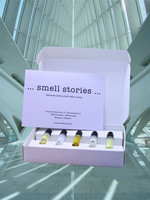 Avant-garde Parfums - Discovery Box