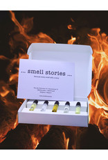 Bold Perfumes - Discovery Box