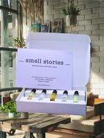 Home Sprays - Discovery Box
