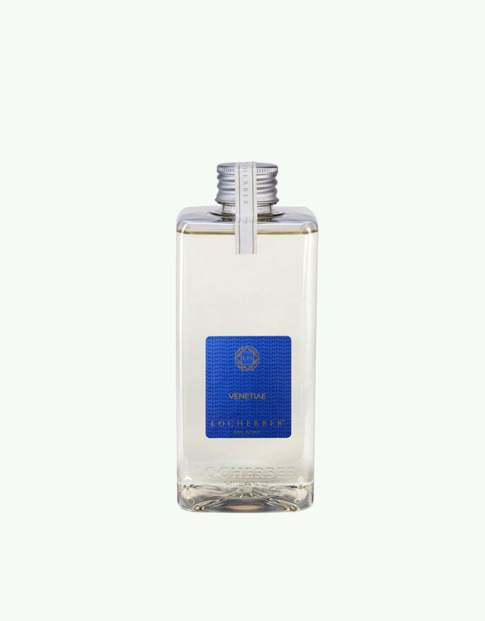 Locherber Locherber - Venetiae - Navulfles 500 ml