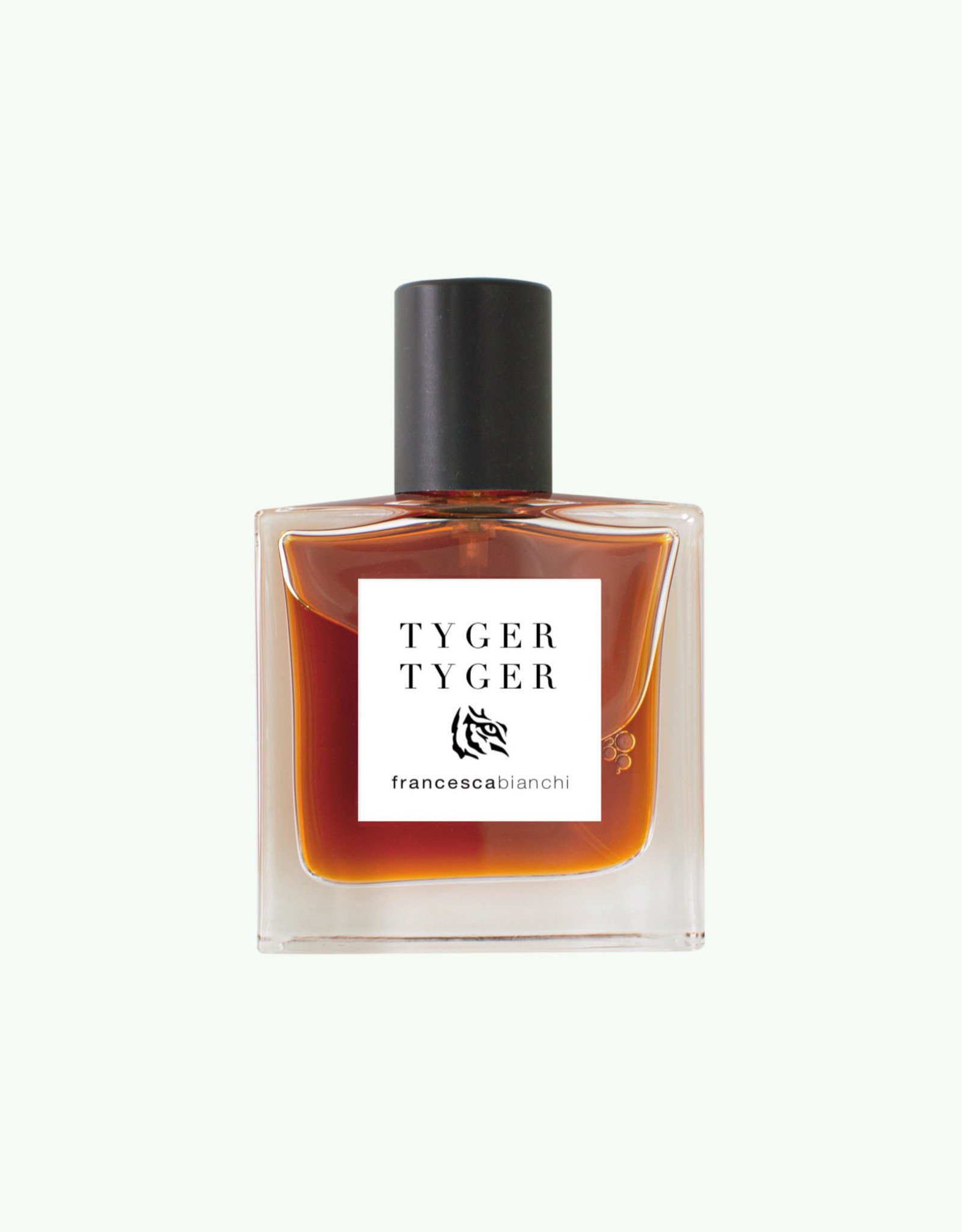 Francesca Bianchi Francesca Bianchi - Tyger Tyger - Extrait de Parfum