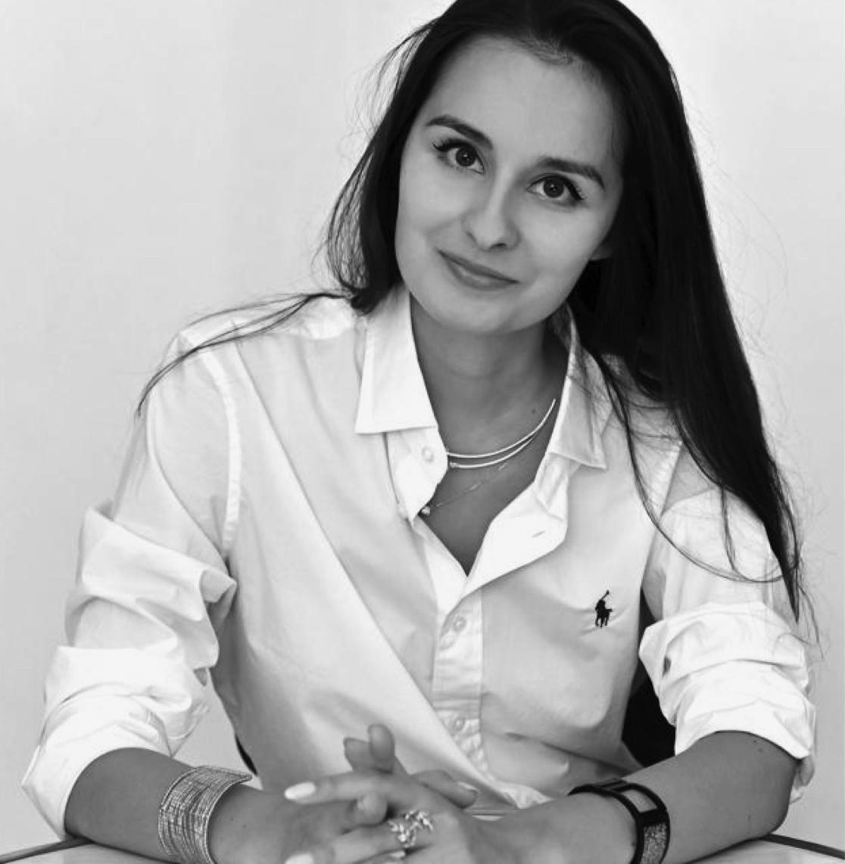 Andréa Berger - Les Fleurs de l'Art