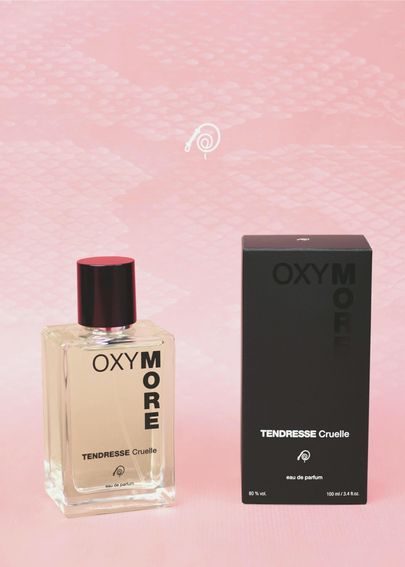 Oxymore Oxymore - Tendresse cruelle - Eau de Parfum