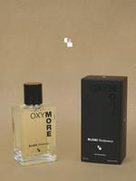 Oxymore Blond ténébreux - Oxymore