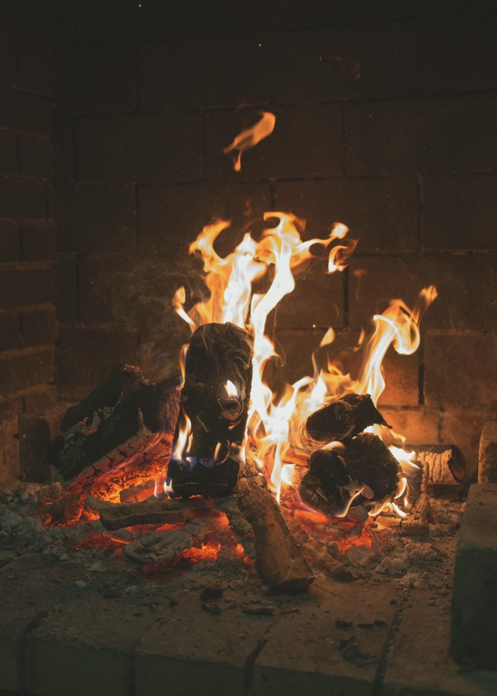 AAYALI AAYALI - Prestige Confiance - Scented Candle 500 gr