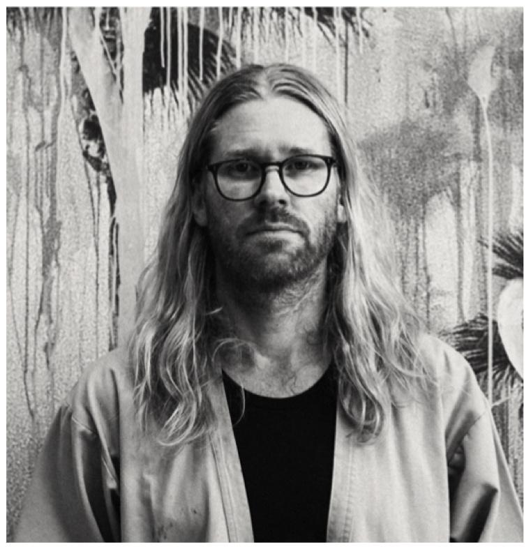 Johan Bergelin - 19-69