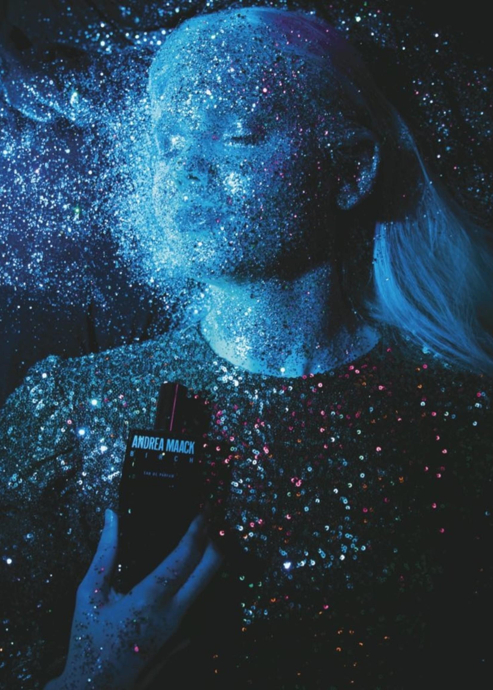 Andrea Maack Andrea Maack - BIRCH - Eau de Parfum