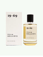 Nineteen Sixty Nine Villa Nellcôte - 19-69