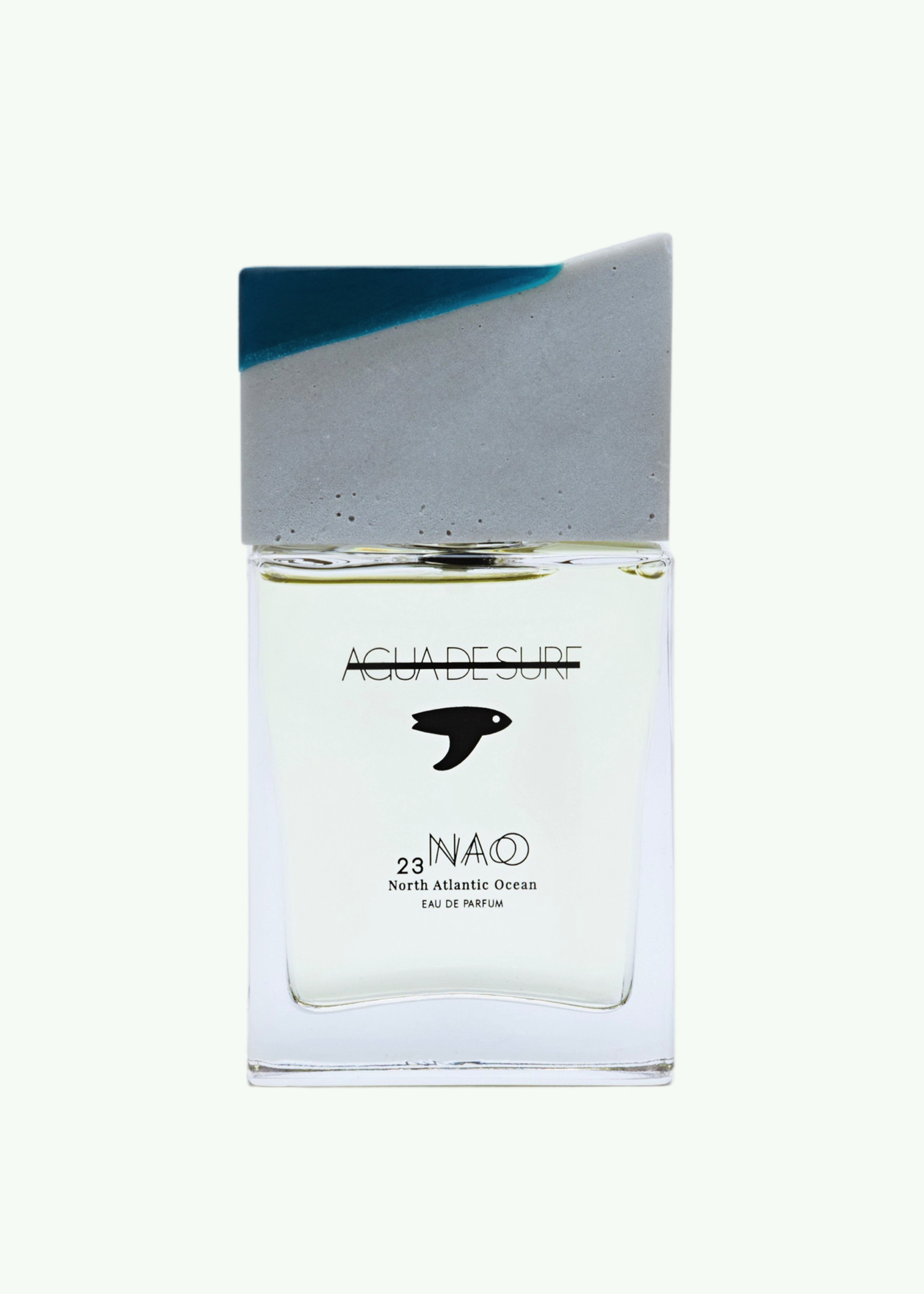 Agua de Surf Agua de Surf - 23NAO - Eau de Parfum