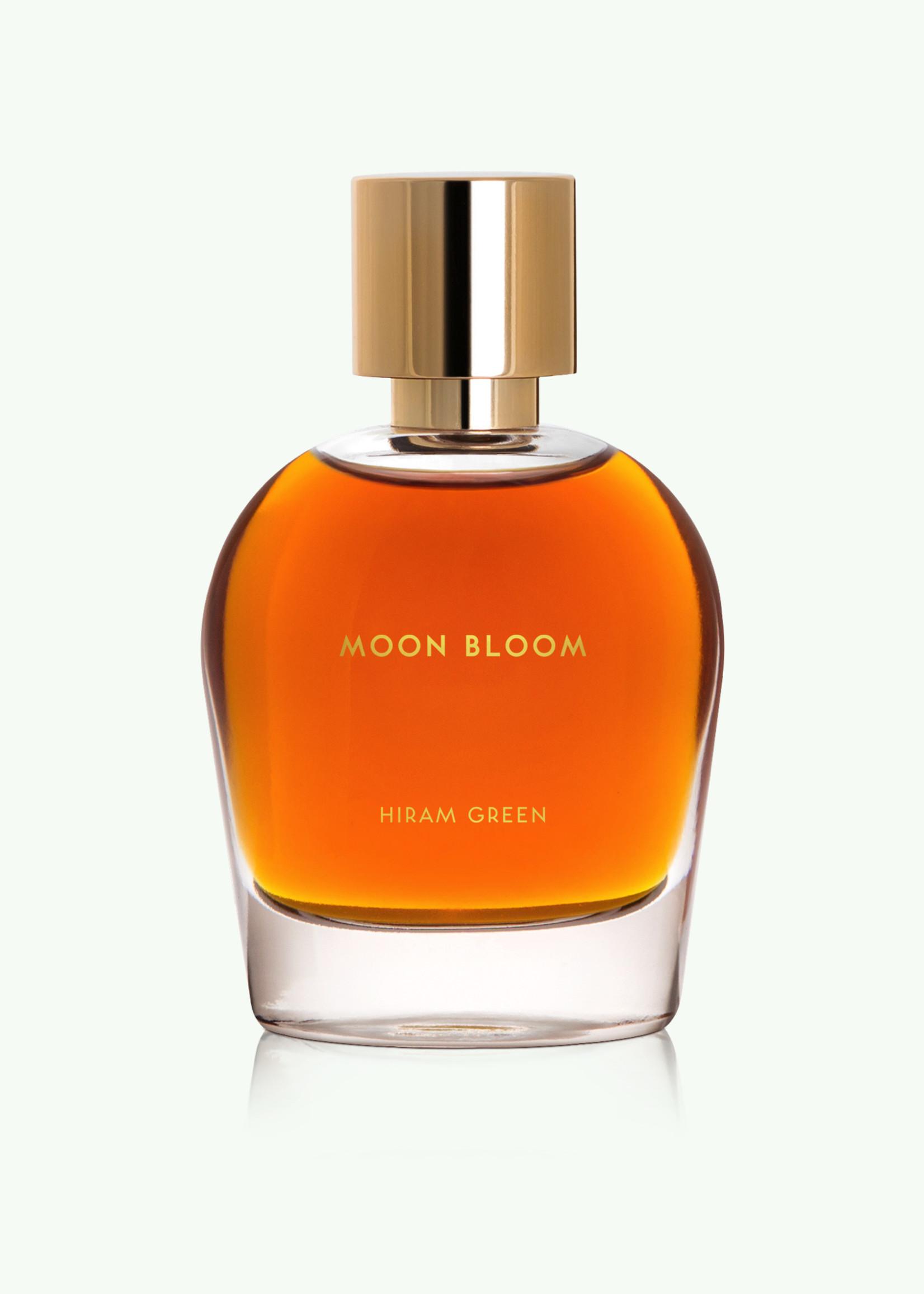 Hiram Green Hiram Green - Moon Bloom - Eau de Parfum