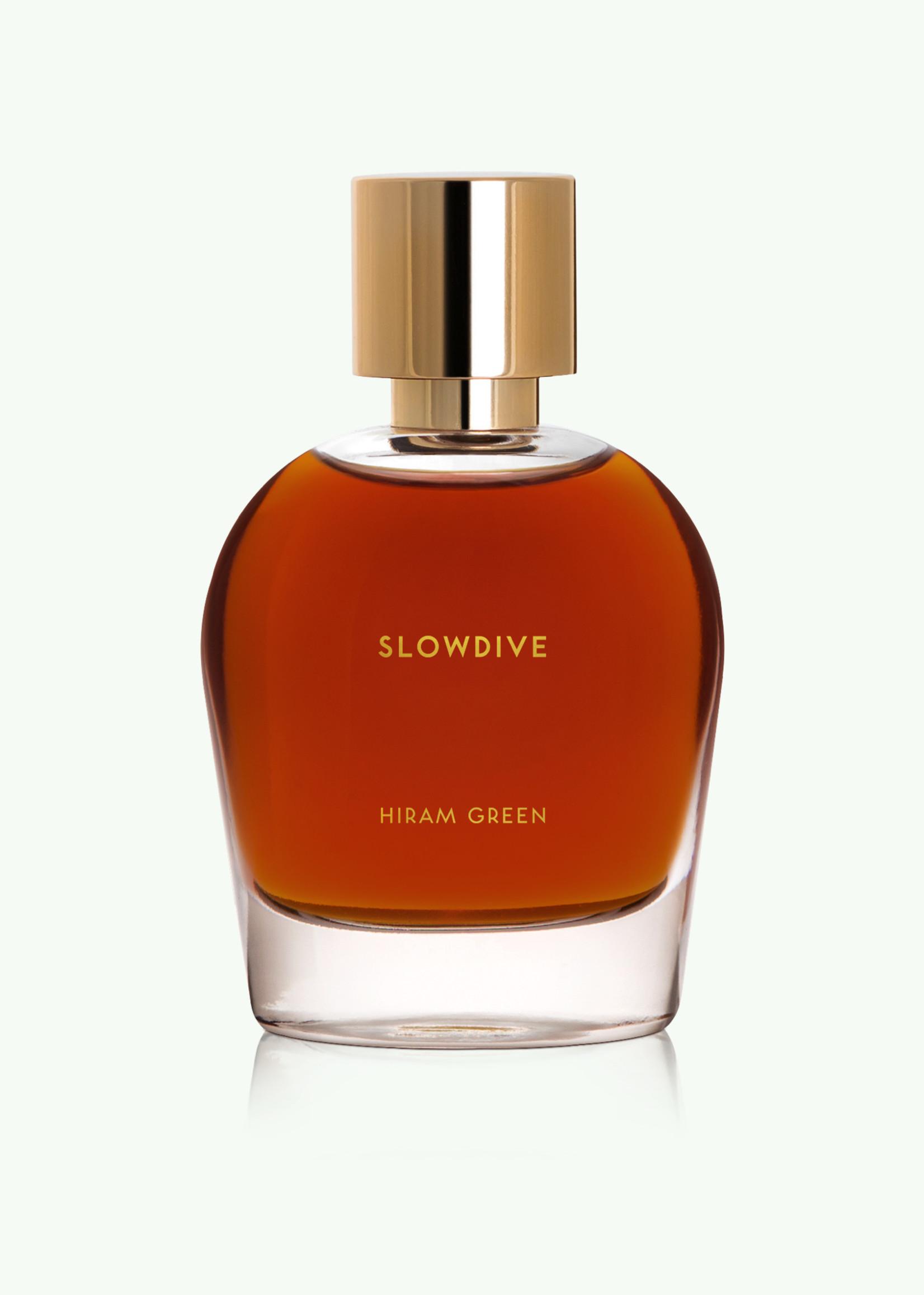 Hiram Green Hiram Green - Slowdive - Eau de Parfum
