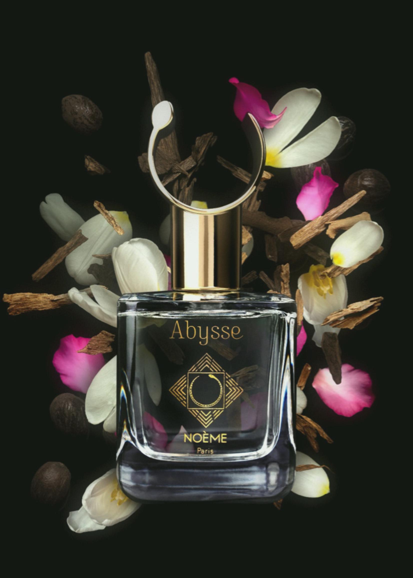 Noème Noème - Abysse - Eau de Parfum