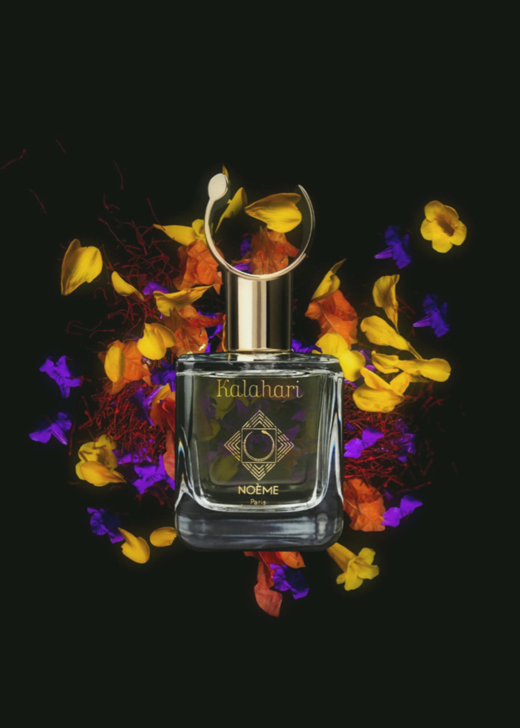Noème Noème - Kalahari - Eau de Parfum