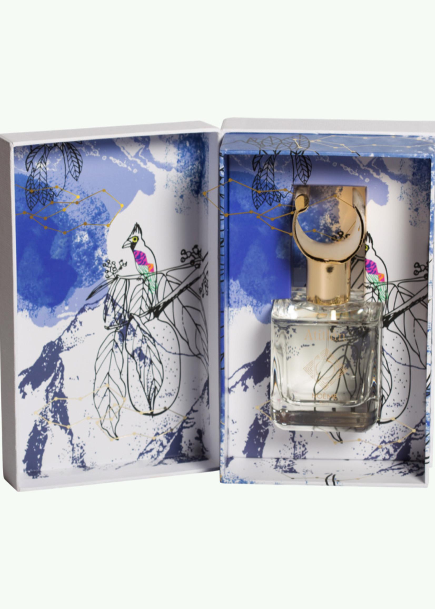 Noème Noème - Atitlan - Eau de Parfum