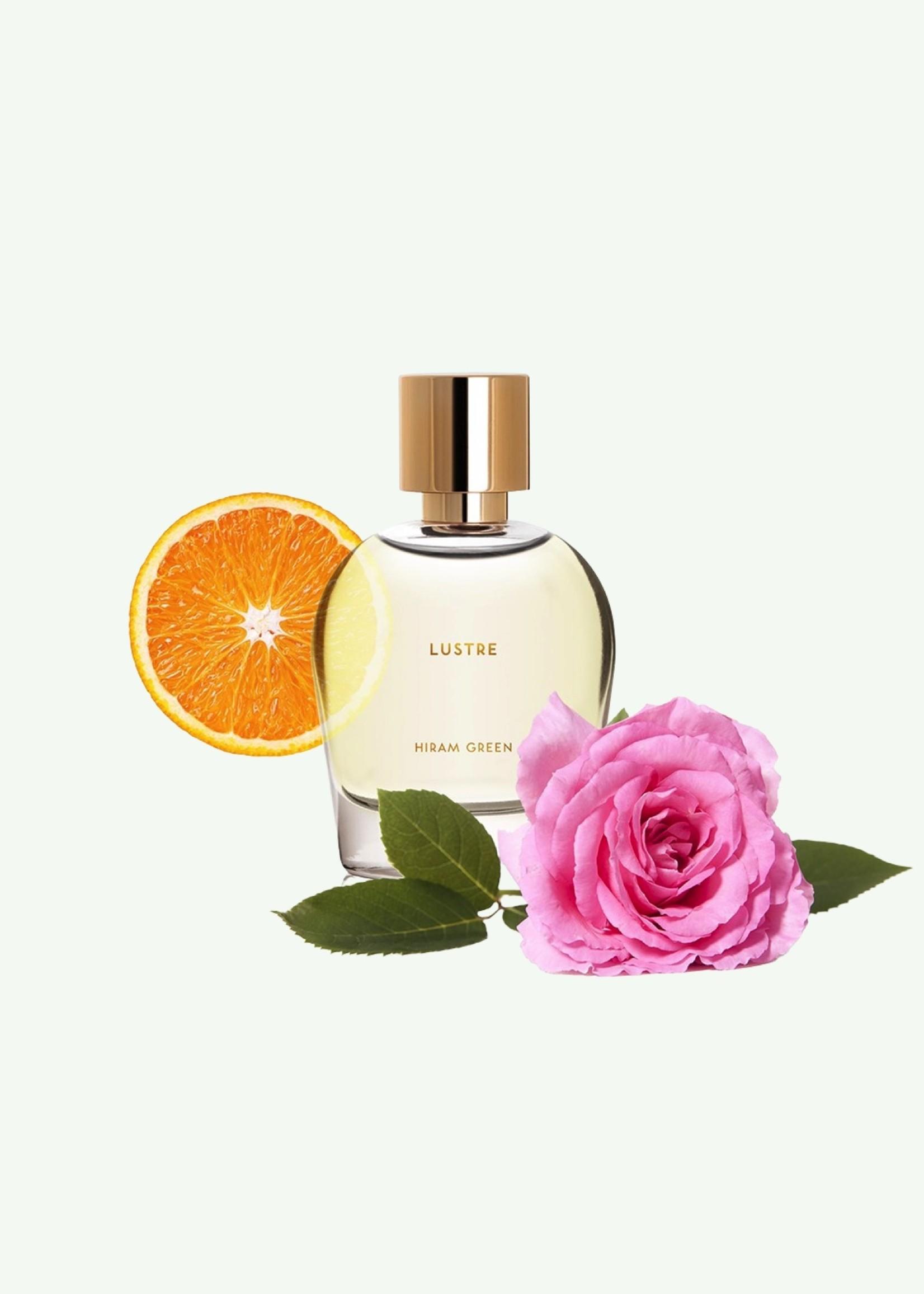 Hiram Green Hiram Green - Lustre - Eau de Parfum