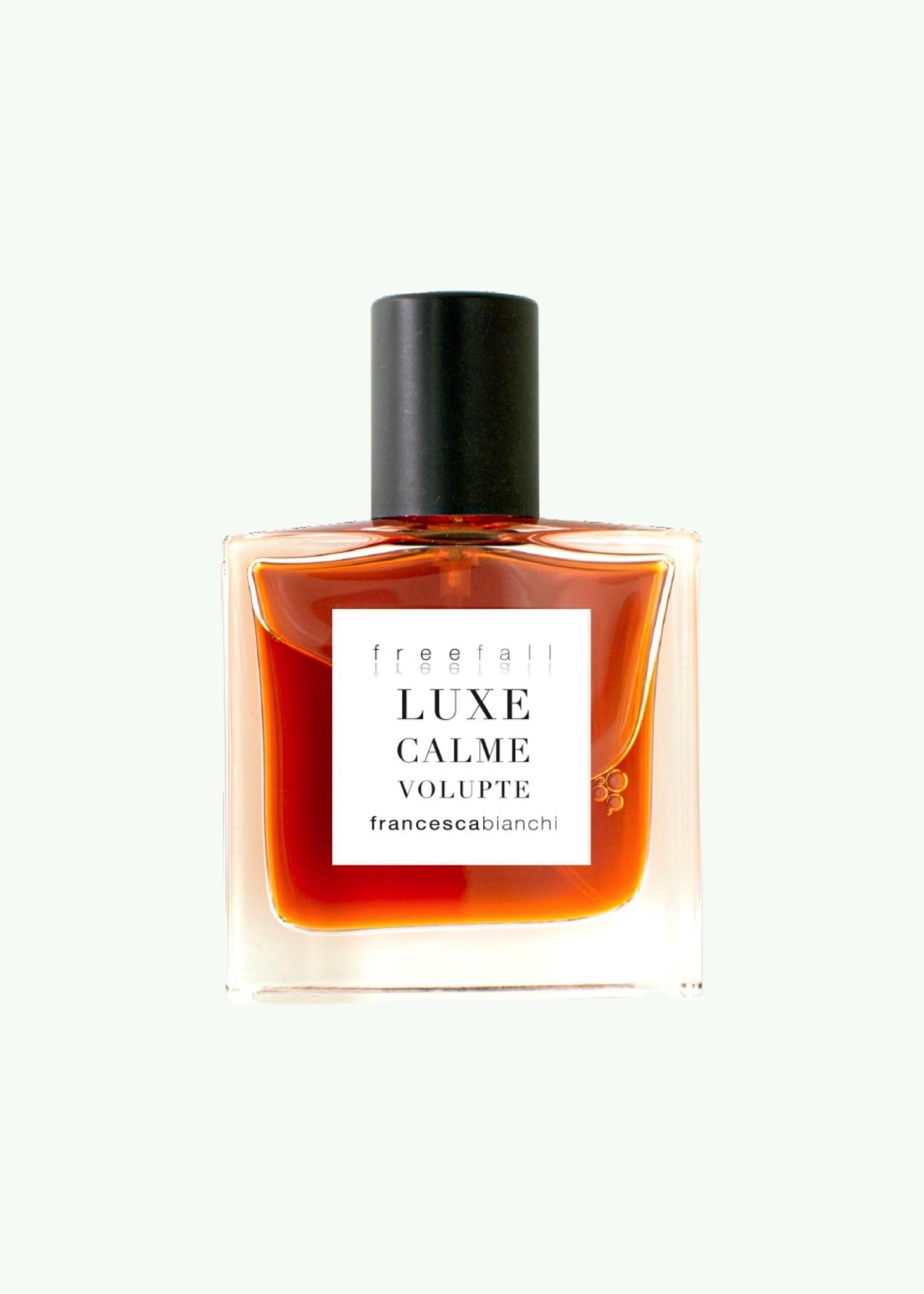 Francesca Bianchi Francesca Bianchi - Luxe Calme Volupté - Extrait de Parfum