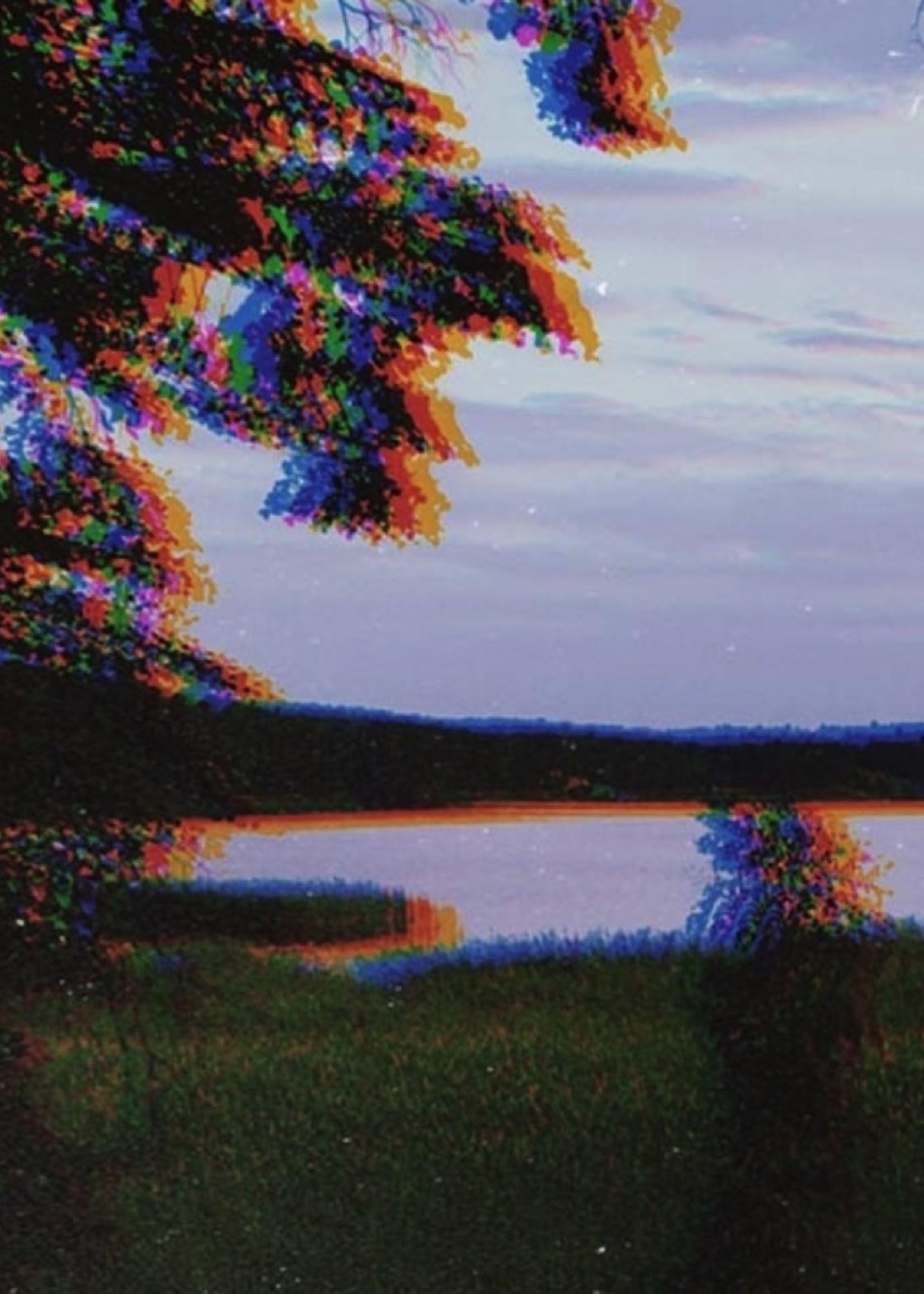 V/SITEUR V/SITEUR - Thousand Lakes - Eau de Parfum