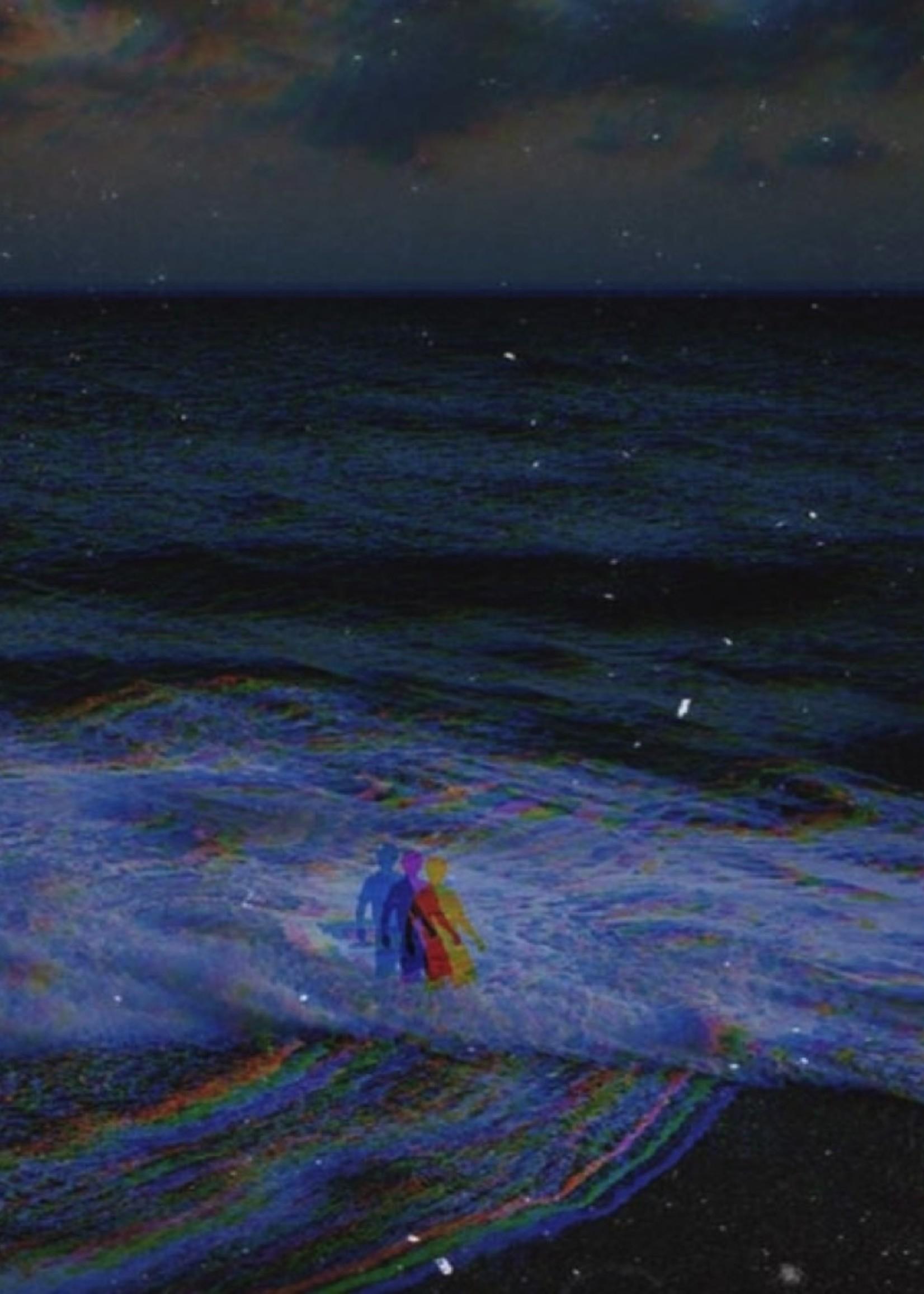 V/SITEUR V/SITEUR - Beach Bizarre - Eau de Parfum