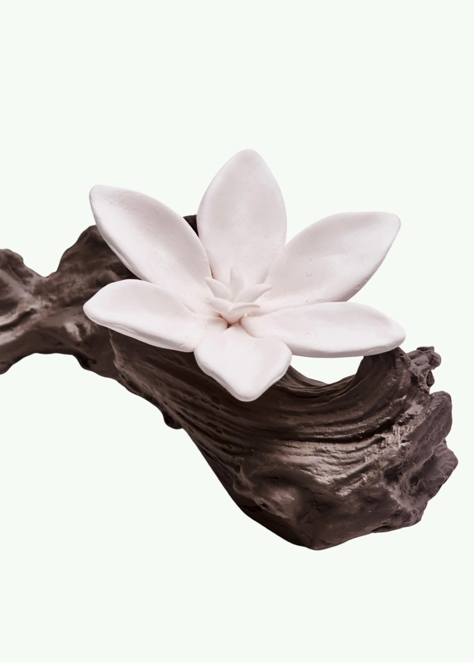 Anoq Anoq - Sumba - Perfume diffuser