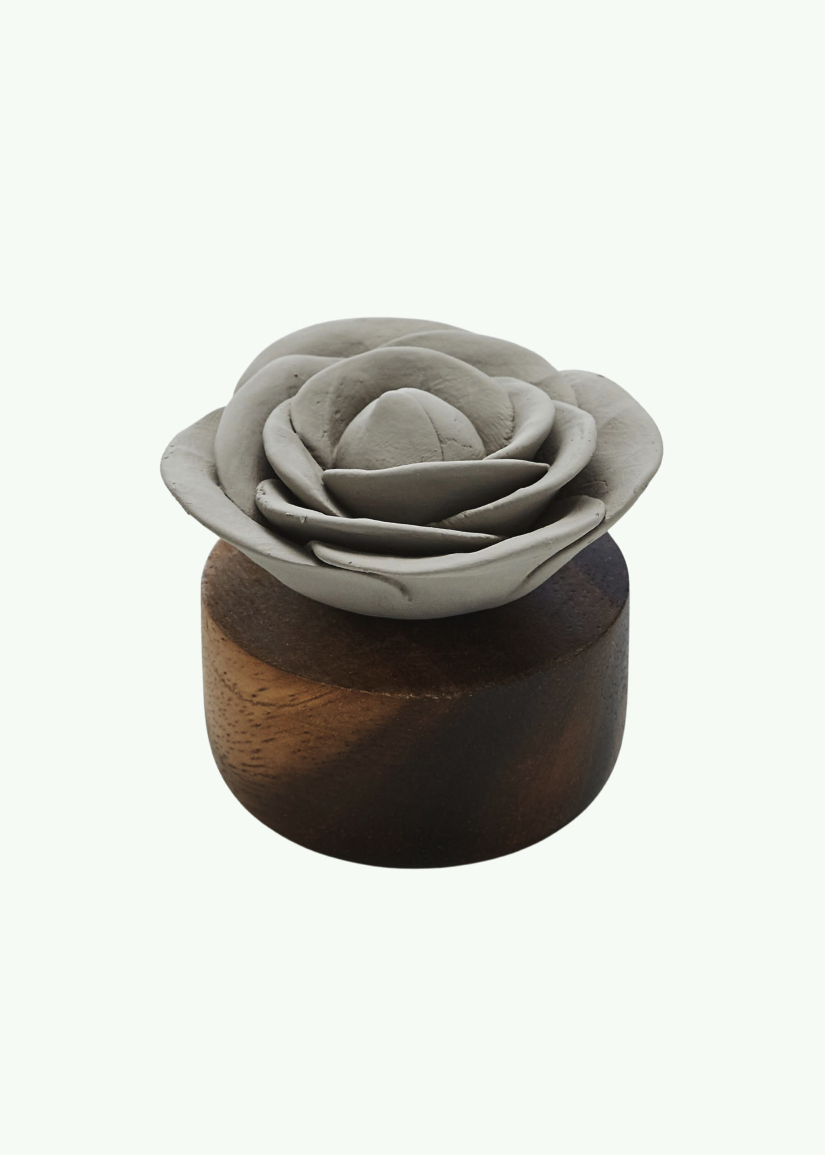 Anoq Anoq - Rose du Bengale - Perfume Diffuser