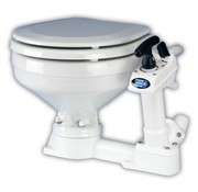 Jabsco Jabsco Toilet Regular