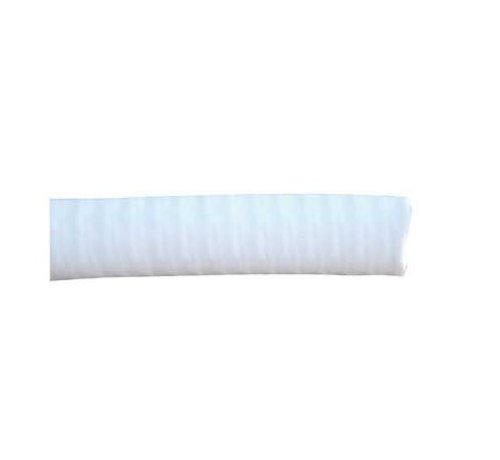 sanitair slang 19 mm