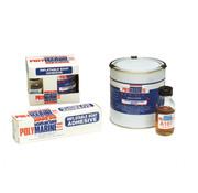 Talamex Lijm voor opblaasboten 2 Component PVC