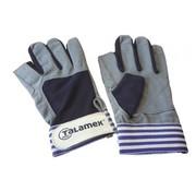 Talamex Amara zeilhandschoenen lange vingers