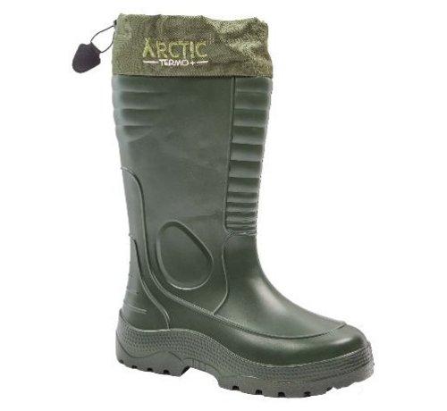 Warmte laarzen Lemigo Arctic Termo